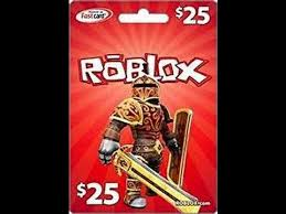 roblox gift card codes free codes