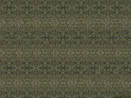 hidden 3d wallpaper on hipwallpaper
