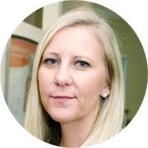 Dr. Megan Smith, DMD | North Atlanta Family Dentistry, Cumming, GA