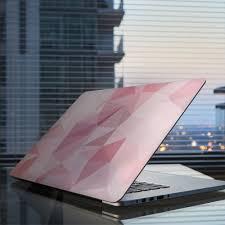 Pin On Macbook Pro 15