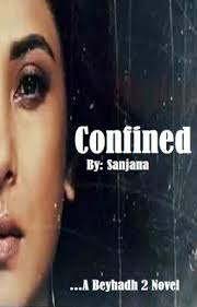 Who Killed Mayra? ✓ {COMPLETED} - Pranjali Aditi - Wattpad