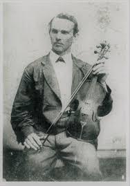 Joshua Byron Harris (1856-1919) - Find A Grave Memorial