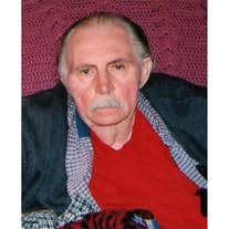 Carl Lee Dougherty Obituary - Visitation & Funeral Information