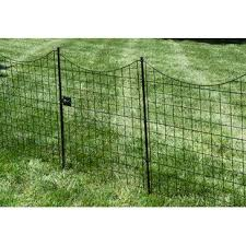 Outdoor Wood Fence Gate Wayfair