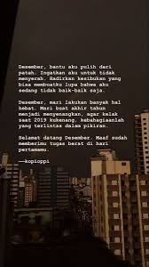 pin by rian kurniawan on qoutes poetry quotes love quotes