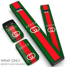 Wrap Only Device Is Not Included Juul Skins Original Sticker Decal For Pax Juul Skin Wraps Supreme Protective Sticker Skins Decals Accessories