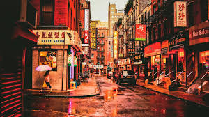 china town wallpapers wallpaper cave