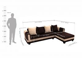 furnitures l shape sofa sets
