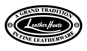 leather hunte