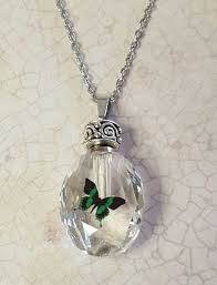 51 best cremation jewelry images