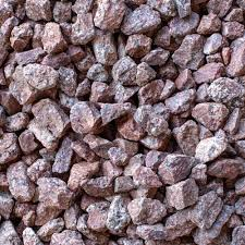 rock ground cover landscaping rocks