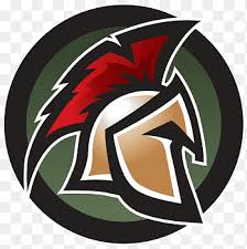 Knight Helmet Logo Sanford Spartan Race Logo Spartan Army Spartan Emblem Sport Png Pngegg