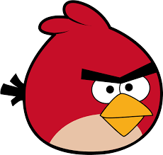 Angry Birds Png - Angry Birds - High-resolution PNG ...