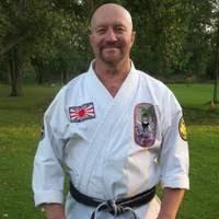 Matthew Karalunas - Owner/Instructor - Isshido | LinkedIn
