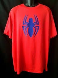 mens under armour spiderman alter ego