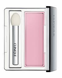 clinique natural face makeup neiman