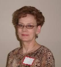 Anita Waugh
