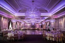 wedding reception venue nj