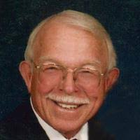 Norman Johnson Obituary - Petaluma, California | Legacy.com