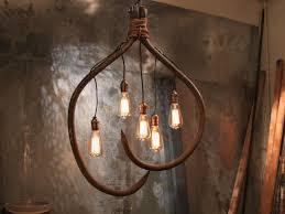 diy pendant light projects ideas diy