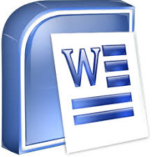 All In One: Microsoft Word