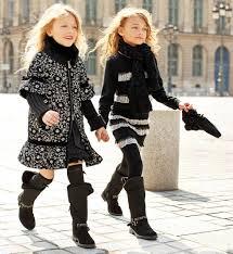 صور بنات انيقات اجمل صورة لملابس بنت صغيرة عيون الرومانسية
