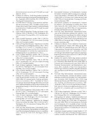 Chap2 CTPMR, 2nd Ed. 2016