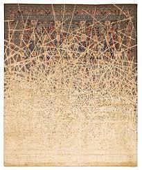oriental rug tabriz c dusk jan