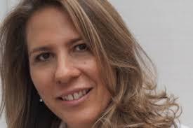 Dr. Jacqueline Beer, MD | New York, NY | Healthgrades