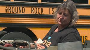 Round Rock ISD trains bus drivers to look for suicidal students ...