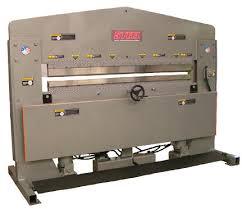 50 ton 60 hydraulic press brake psi