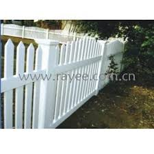 high quality 6x8ft movable fence