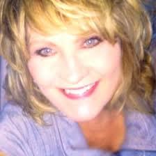 Anita Smith (brax0405) on Pinterest
