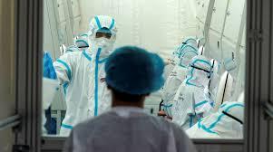 Инфекционист спрогнозировал риск распространения бубонной чумы в ...