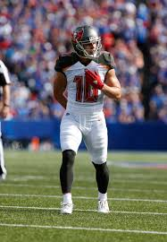 Buccaneers Want To Retain WR Adam Humphries
