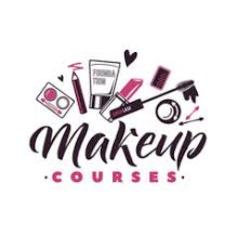 makeup logo vector images over 9 800