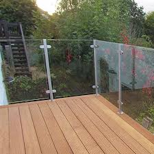 Hard And Reliable Multi Utility Fence Perspex Alibaba Com