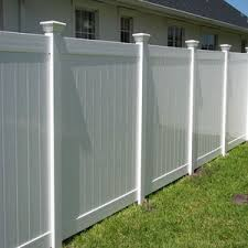 China Plastic White Fence China Plastic White Fence Manufacturers And Suppliers On Alibaba Com