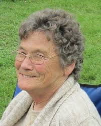 Obituary of Evelyn Aileen Smith | Welcome to J. Wilson Allen Funera...