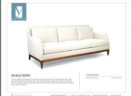narrow depth sofa antidiler org