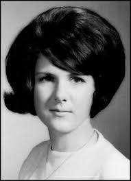 Janice Williamson 1947 - 2018 - Obituary