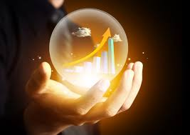 Like A Crystal Ball, But for Production CostsLike A Crystal Ball, But for  Production Costs
