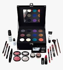 makeup kit hd png png