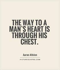 Aaron Allston Quotes & Sayings (23 Quotations)