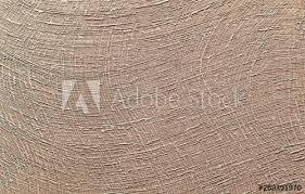 venetian plaster wallpaper