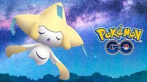Pokémon Go: Spezialforschung Jirachi - So löst ihr die Quest