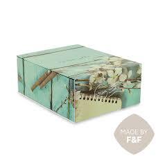 magnet bo ff packaging