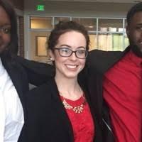 Paige Cross - Program Coordinator - Catholic Charities of Tompkins/Tioga |  LinkedIn