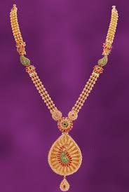 lalithaa jewellery mart pvt ltd