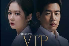 drama korea tentang perselingkuhan yang wajib kamu tonton